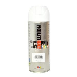 Spray 270 Cc Blanco B.