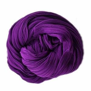 Media Color Nº23 10 U. Morado
