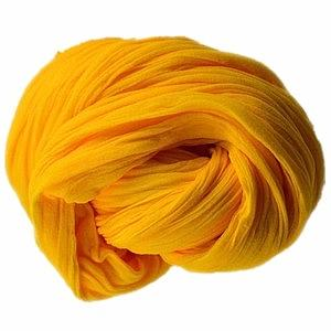 Media Color Nº27 10 U. Amarillo Huevo