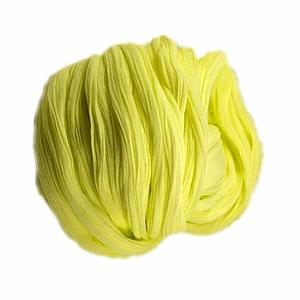 Media Color Nº16 10 U. Limon