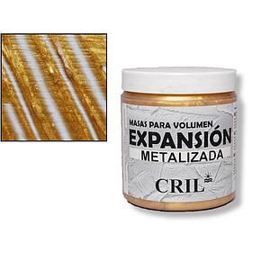 Expansion Metal Or. 250 G