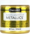 Decor Metallics ADMTL04 236Ml.