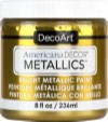 Decor Metallics ADMTL05 236Ml.