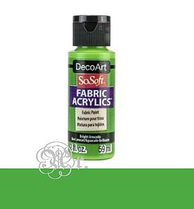 So-Soft 59 Ml. Dss099 Verde Aguacate